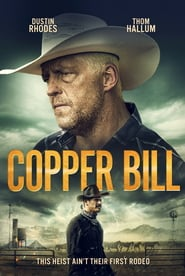 COPPER BILL (2020) [BLURAY 720P X264 MKV][AC3 5.1 LATINO] torrent